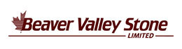 Beaver Valley Stone