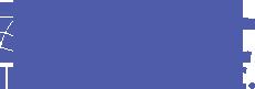 Bestloc logo